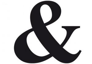 3D-lettres-decoratives-et-logogramme-motif-web